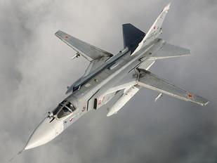 47 - Russia - Air Force Sukhoi Su-24M