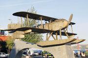 - - Private Fairey IIID MK II aircraft