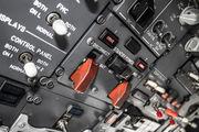 4X-EKE - El Al Israel Airlines Boeing 737-700 aircraft