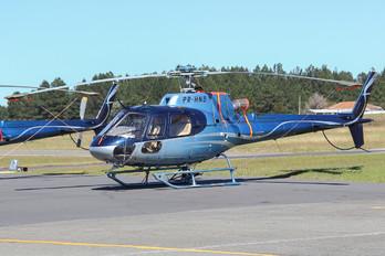 PR-HNB - Helisul Táxi Aéreo Helibras AS-350