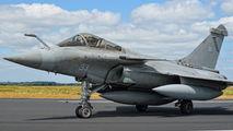 33 - France - Navy Dassault Rafale M aircraft