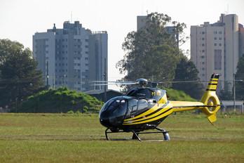 PT-YOZ - Avalon Táxi Aéreo Eurocopter EC120B Colibri