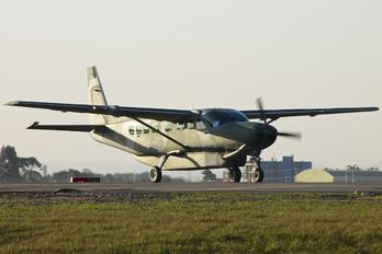 2743 - Brazil - Air Force Cessna 208 Caravan
