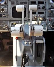PR-LRJ - Private Learjet 31