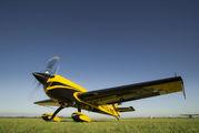 F-HMKF - Private Extra 330SC aircraft
