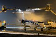 OK-SYN - ABS Jets Embraer ERJ-135 Legacy 650 aircraft