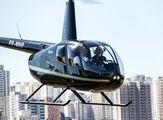 PP-MNP - Private Robinson R44 Astro / Raven aircraft