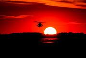 Q-.. - Netherlands - Air Force Boeing AH-64D Apache aircraft