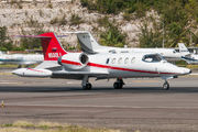 Private N500LL image