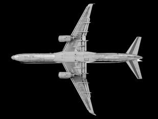 N690AA - American Airlines Boeing 757-200WL