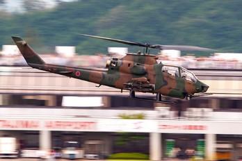 73466 - Japan - Ground Self Defense Force Fuji AH-1S