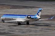 Estonian Air ES-ACD image
