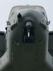 168217 - USA - Marine Corps Bell-Boeing MV-22B Osprey