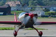 - - Jordan - Air Force Extra 300L, LC, LP series aircraft