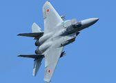 42-8839 - Japan - Air Self Defence Force Mitsubishi F-15J aircraft