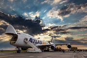 N475MC - Atlas Air Boeing 747-400F, ERF aircraft