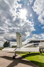 D-FREE - Private Pilatus PC-6 Porter (all models)