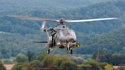 MM81799 - Italy - Air Force Agusta Westland AW139
