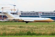 4K-8888 - ESW Business Aviation Boeing 727-200 (Adv) aircraft
