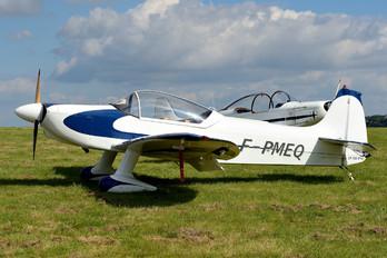 F-PMEQ - Private Piel Piel/CP-70