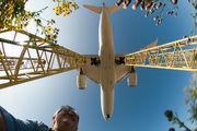 OO-JDL - Jetairfly (TUI Airlines Belgium) Boeing 787-8 Dreamliner aircraft