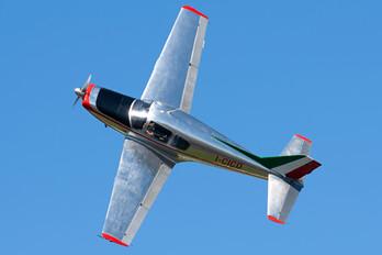 I-CICO - Private Procaer F.15 Picchio