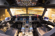 G-EZUY - easyJet Airbus A320 aircraft