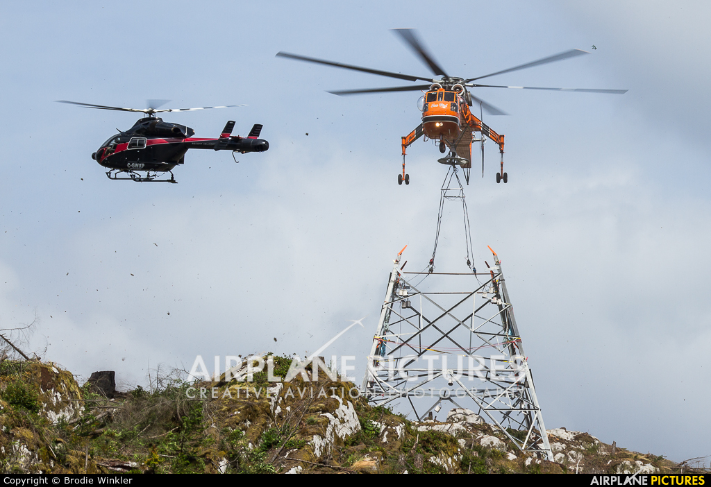 most advanced helicopters with N237ac Erickson Air Crane Sikorsky S 64f Skycrane on R 01 Peru Navy Agusta Agusta Bell Ab 412 as well N237ac Erickson Air Crane Sikorsky S 64f Skycrane in addition H120 26 besides Watch furthermore Which Military Ranks Southeast Asia S Strongest.