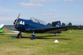 HB-RAJ - Private CCF Harvard IV