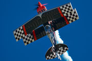 Skip Stewart Airshows N540SS image