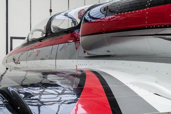 N2399X - Private Aero L-39C Albatros