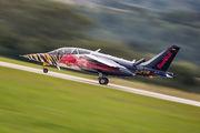 D-IFDM - The Flying Bulls Dassault - Dornier Alpha Jet A aircraft