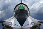 A01 - France - Air Force Dassault Rafale A aircraft