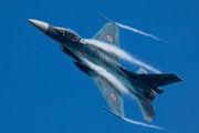 53-8533 - Japan - Air Self Defence Force Mitsubishi F-2 A/B aircraft