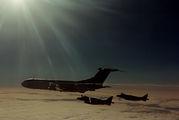 Royal Air Force - image