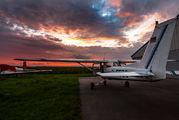 D-EEZQ - Private Cessna 150 aircraft