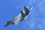 52-8852 - Japan - Air Self Defence Force Mitsubishi F-15J aircraft
