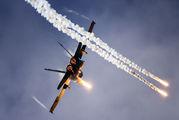 HN-448 - Finland - Air Force McDonnell Douglas F-18C Hornet aircraft
