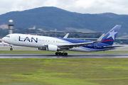 CC-CXI - LAN Airlines Boeing 767-300ER aircraft