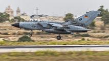 45+19 - Germany - Air Force Panavia Tornado - IDS aircraft