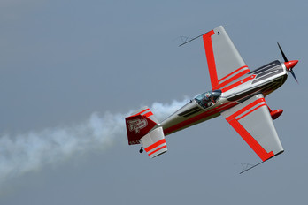 S5-DPS - Private Extra 330SC