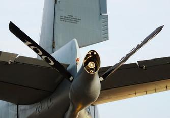 63-8888 - USA - Air Force Boeing KC-135R Stratotanker