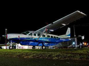 N595EX - Cessna Aircraft Company Cessna 208 Caravan