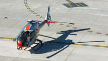 HE.25-3 - Spain - Air Force: Patrulla ASPA Eurocopter EC120B Colibri aircraft