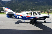 FlyTyrol OE-KMG image