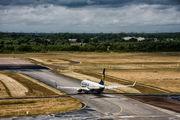 EI-DYE - Ryanair Boeing 737-800 aircraft