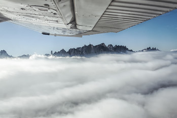EC-JTJ - Aeroclub Barcelona-Sabadell Cessna 172 Skyhawk (all models except RG)