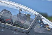 HW-337 - Finland - Air Force: Midnight Hawks British Aerospace Hawk 51 aircraft