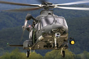 Italy - Air Force 15-43 image