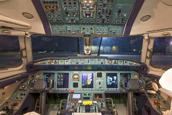 UR-UKR - Ukraine - Government Antonov An-148